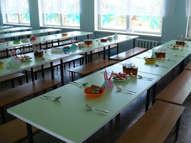 В Уфимских школах увеличат школьные перемены