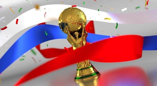 القنوات الناقلة لكاس العالم 2018 - تردد القنوات الناقلة لكاس العالم 2018