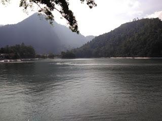 Telaga Sarangan, magetan, Surakarta, Solo, Wisata, Travel, Solo Raya, Wisata sekitar solo dan magetan