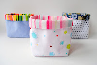 http://sewforsoul.blogspot.co.uk/2016/03/fabric-storage-buckets.html