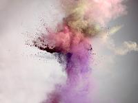 https://incandescentart.files.wordpress.com/2013/01/marcel_christ_powders_colours21.jpg