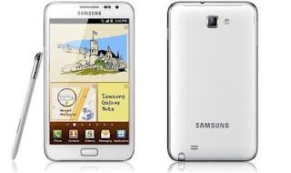 طريقة تعريب Galaxy Note SHV-E160S اصدار 4.1.2