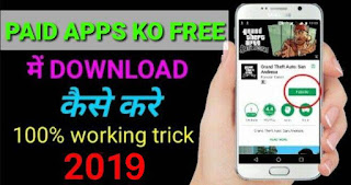 paid apps free download