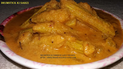 http://www.indian-recipes-4you.com/2017/03/drumstick-ki-sabzi-by-aju-p-george.html