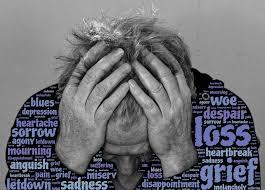 हम किसी को दुख नहीं देते पर हमें दुख क्यों मिलता है?(why do we get hurt?)