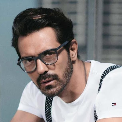 Arjun Rampal Wiki, Height, Weight, Age, Wife, Family and Biography: