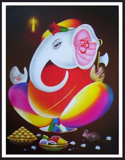 Image-Of-Ganpati
