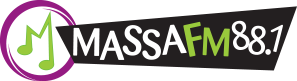 Rádio Massa FM de Foz do Iguaçu PR ao vivo