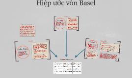 Hiệp ước Basel 1