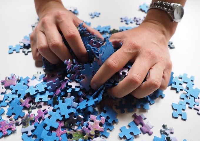 Hafızayı Güçlendirmek İçin 5 Mükemmel Çözüm