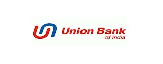 union bank of india careers