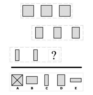 Τεστ νοημοσυνης - test iq - τεστ ευφυιας.