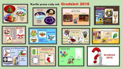 http://iwanna59.blogspot.com/2016/12/kartki-przez-cay-rok-grudzien.html