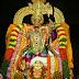 శ్రీకోదండరామాలయంలో వైభవంగా సహస్ర కలశాభిషేకం, హనుమంత వాహనసేవ