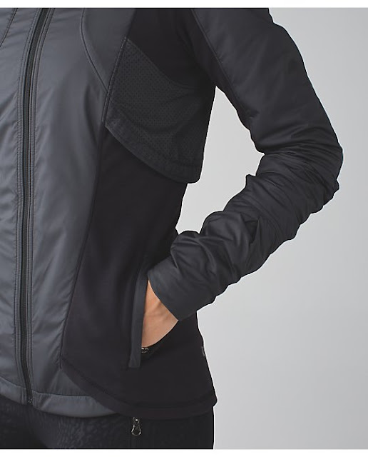 lululemon-kanto-catch-me jacket