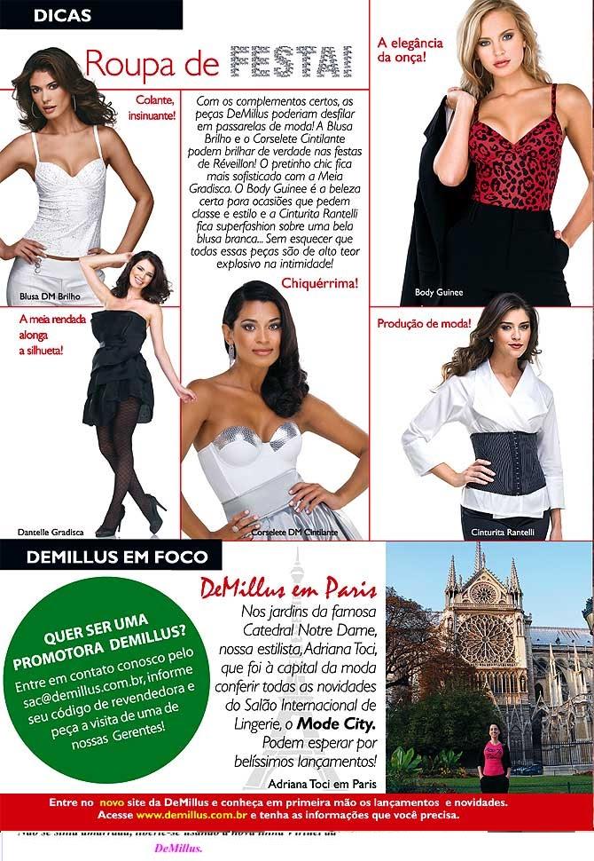0370ffec6 http   www.demillus.com.br jornalvitrine-17.asp