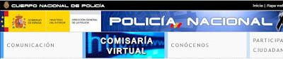 http://www.policia.es/oposiciones/requisitos.html