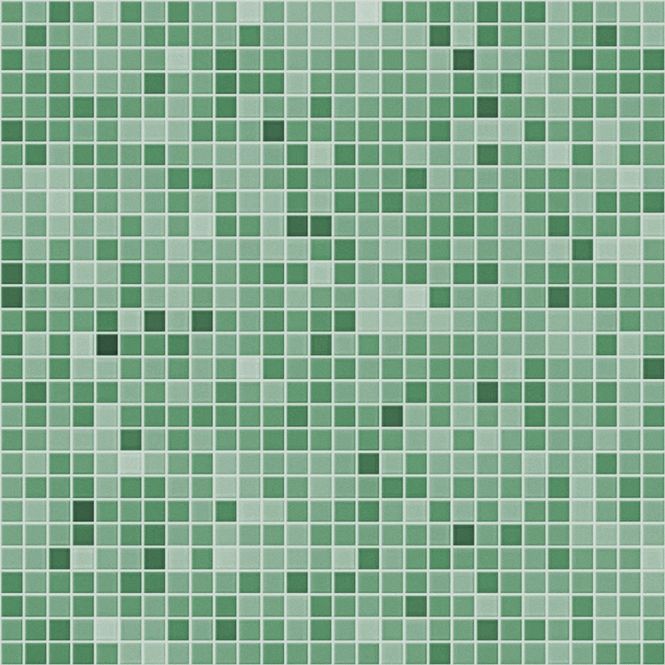Free Seamless Textures For Computer Graphics Tile Pool