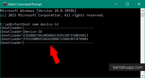 How To Unlock Bootloader LG Android Devices (All models) | BERItahu