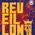 Confira as festas já confirmadas para o Réveillon 2018