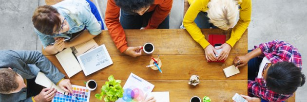 intalnire - imagine preluată de pe site-ul unseminary.com