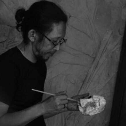 Masuki Pilkada, Kuningan Penuh Sampah Visual