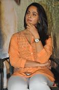 Anushka at Singham 2 Pressmeet-thumbnail-10