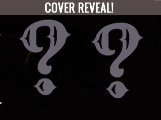 Dangerous Alliance Cover Reveal