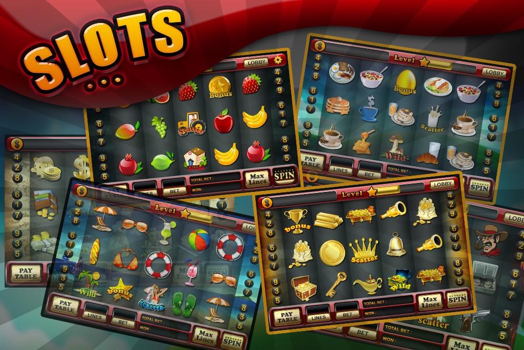 Клубничка азартные игры