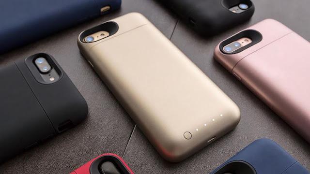berita teknologi terbaru, smartphone