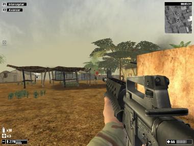 Army ranger mogadishu (3. 2) pc shooting games youtube.