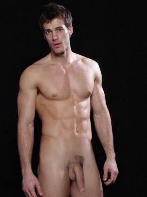 Nude Photos Of William Levy