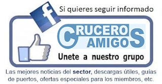 https://www.facebook.com/groups/cruceroamigos/