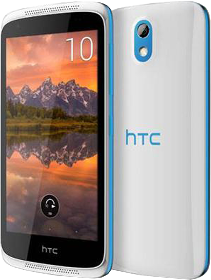 driver htc download 526