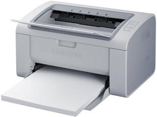 Samsung ML-2160 Driver Printer Download