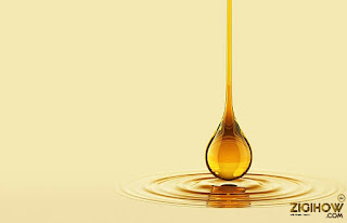HOW TO MAKE A PERFECT DIY LIGHTENING OIL 6