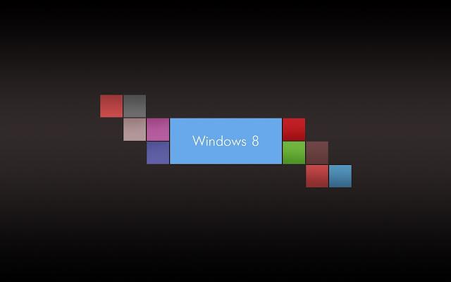 Sejauh ini sudah banyak pengguna yang memakai sistem operasi komputer windows 8. Mereka mempercayakan banyak pekerjaan ada sistem operasi ini karena memiliki banyak fitur atau fasilitas. Apalagi banyaknya perubahan yang dibandingkan dengan sistem operasi miscrosoft generasi dulu. Banyak kelebihan windows 8 dibanding seri sebelumnya. Beberapa diantaranya tentu akan sangat menguntungkan pengguna. Windows 8 menjadi populer karena mendapat sentuhan inovasi di dalamnya. Bahkan kita juga bisa menggunakannya untuk layar sentuh. Dibawah ini merupakan ulasan mengapa anda bisa langsung berpindah menggunakan windows 8 jika dibandingkan seri sebelumnya. Kelebihan windows 8 sangatlah banyak dan membantu, berikut ulasan selengkapnya untuk anda. Kelebihan Windows 8 yang Menguntungkan Bisnis
