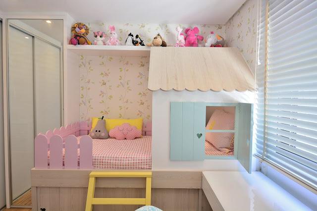 quarto-montessoriano-cama-casinha