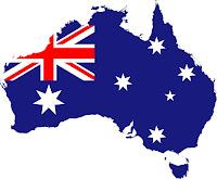 http://www.kids-world-travel-guide.com/australia-facts.html
