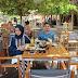 5 Tempat Makan Enak dan Halal di Bali Wajib Dikunjungi