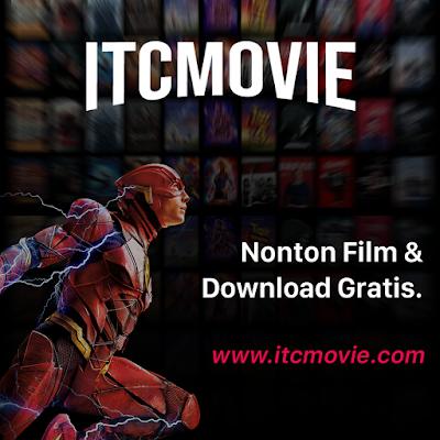 nonton film online itcmovie.com