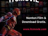 Review Situs Nonton Film Online Kualitas HD Terbaik