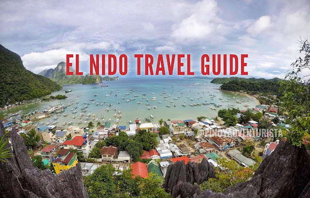 NEW UPDATED EL NIDO TRAVEL GUIDE BLOGS 2019 Things To Do DIY Itinerary Budget and Expenses with CHEAP TOUR PACKAGE RATES 2019