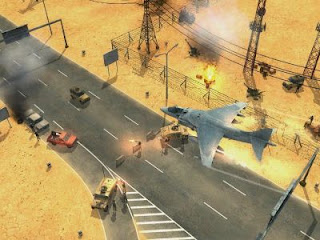 Joint Task Force Game Free Download Full Version For Pc