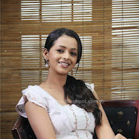 Bhavana cute photos collection