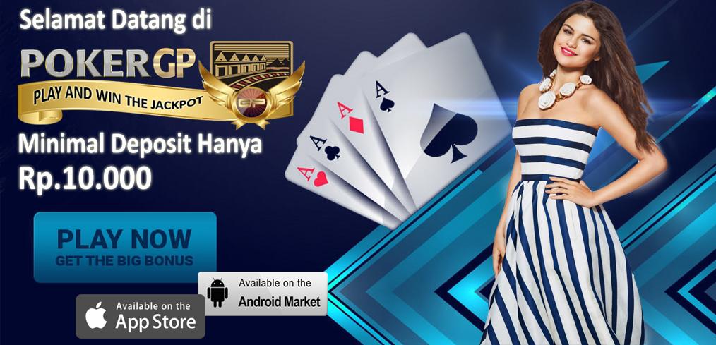 PokerGp