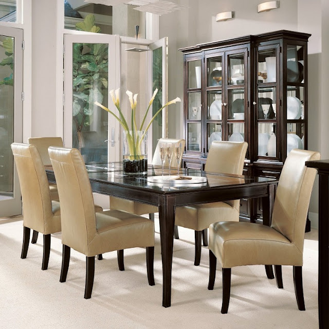 dining tables liminosos decoration arts