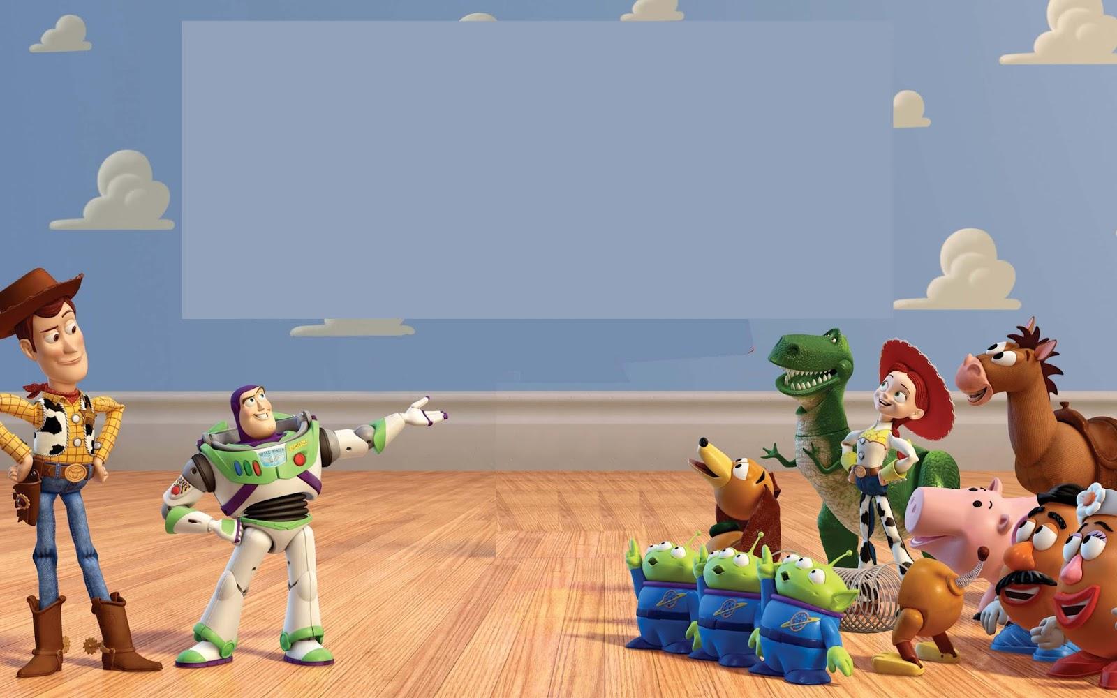 plantillas para fotograf u00cdas y m u00c1s plantilla para caritas de toy story atom clip art png atm clip art