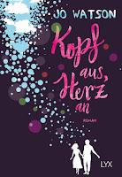 http://leseglueck.blogspot.de/2017/08/kopf-aus-herz-an.html