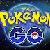 Pokémon GO is The Most Popular Mobile Game in U.S. History [Breaks Record of Candy Crush Saga]